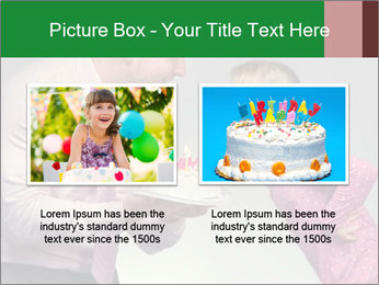 0000071785 PowerPoint Template - Slide 18