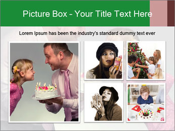 0000071785 PowerPoint Template - Slide 19