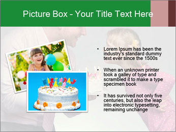 0000071785 PowerPoint Template - Slide 20