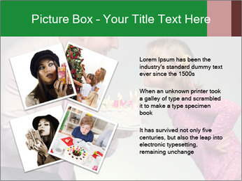 0000071785 PowerPoint Template - Slide 23