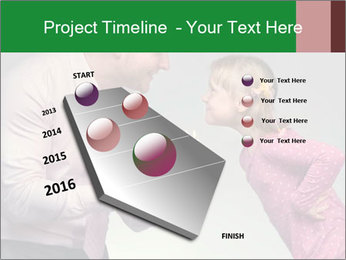 0000071785 PowerPoint Template - Slide 26
