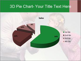 0000071785 PowerPoint Template - Slide 35