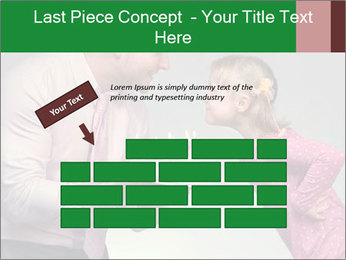 0000071785 PowerPoint Template - Slide 46
