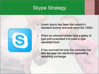 0000071785 PowerPoint Template - Slide 8