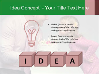 0000071785 PowerPoint Template - Slide 80