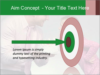 0000071785 PowerPoint Template - Slide 83