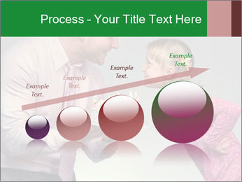 0000071785 PowerPoint Template - Slide 87