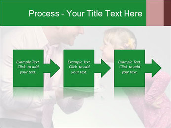 0000071785 PowerPoint Template - Slide 88