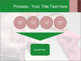 0000071785 PowerPoint Template - Slide 93