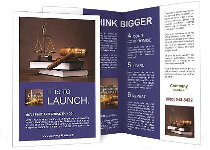 0000071786 Brochure Template