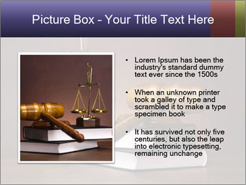 0000071786 PowerPoint Templates - Slide 13