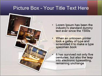 0000071786 PowerPoint Templates - Slide 17