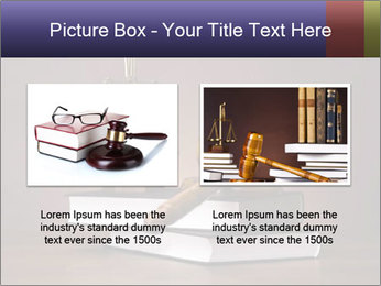 0000071786 PowerPoint Templates - Slide 18