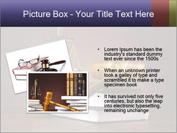 0000071786 PowerPoint Templates - Slide 20
