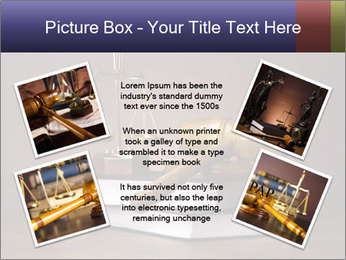 0000071786 PowerPoint Templates - Slide 24