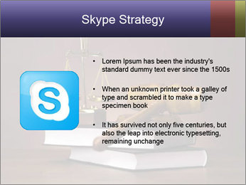 0000071786 PowerPoint Templates - Slide 8