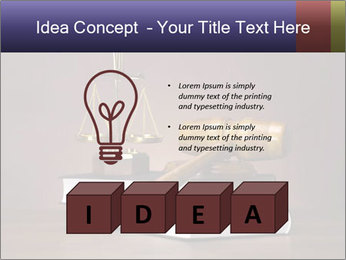 0000071786 PowerPoint Templates - Slide 80