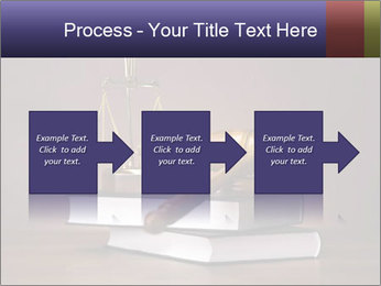 0000071786 PowerPoint Templates - Slide 88