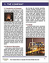 0000071786 Word Template - Page 3