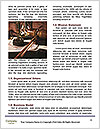 0000071786 Word Template - Page 4