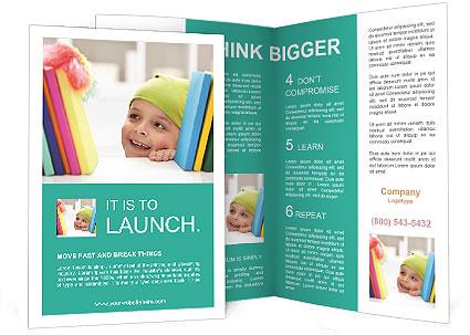 0000071787 Brochure Template