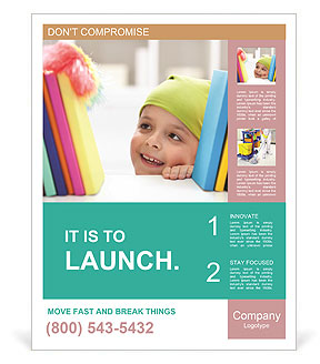0000071787 Poster Template