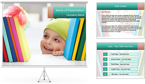 0000071787 PowerPoint Template