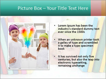 0000071787 PowerPoint Template - Slide 13