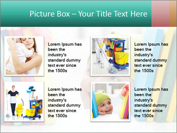 0000071787 PowerPoint Template - Slide 14