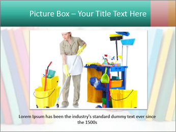 0000071787 PowerPoint Template - Slide 15