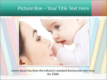 0000071787 PowerPoint Template - Slide 16