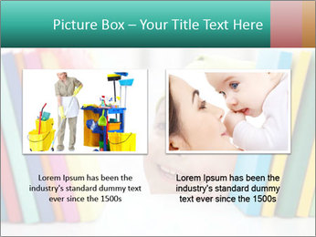 0000071787 PowerPoint Template - Slide 18