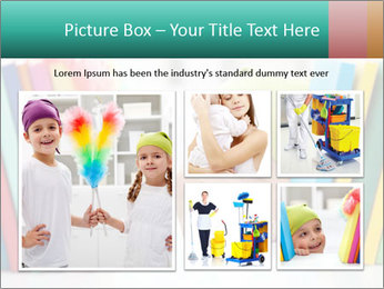 0000071787 PowerPoint Template - Slide 19