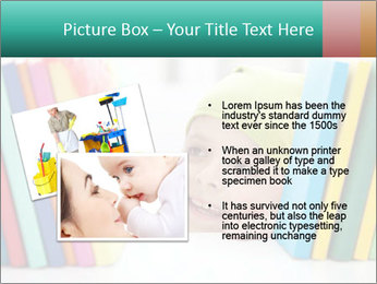 0000071787 PowerPoint Template - Slide 20