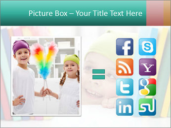 0000071787 PowerPoint Template - Slide 21