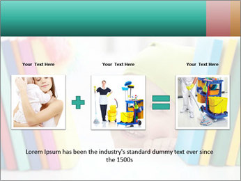 0000071787 PowerPoint Template - Slide 22