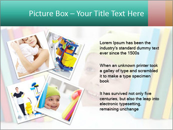 0000071787 PowerPoint Template - Slide 23