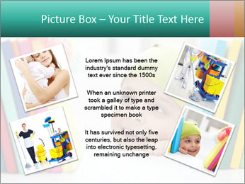 0000071787 PowerPoint Template - Slide 24