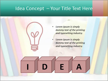 0000071787 PowerPoint Template - Slide 80