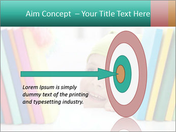 0000071787 PowerPoint Template - Slide 83