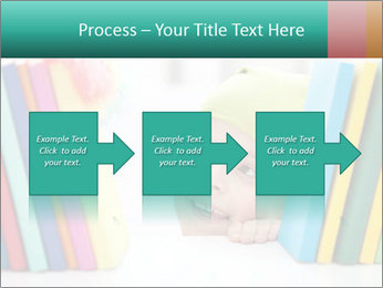 0000071787 PowerPoint Template - Slide 88