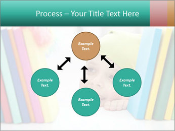 0000071787 PowerPoint Template - Slide 91