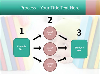 0000071787 PowerPoint Template - Slide 92
