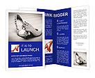 0000071788 Brochure Template