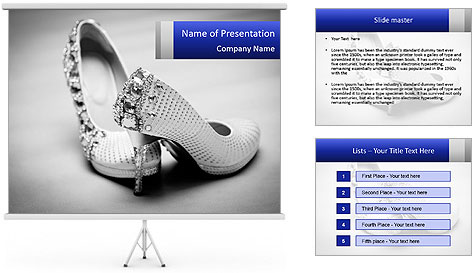 0000071788 PowerPoint Template