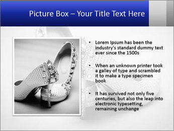 0000071788 PowerPoint Template - Slide 13