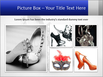 0000071788 PowerPoint Template - Slide 19