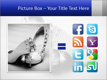 0000071788 PowerPoint Template - Slide 21