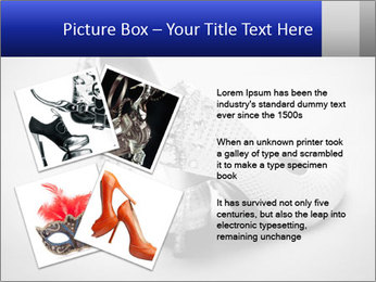 0000071788 PowerPoint Template - Slide 23