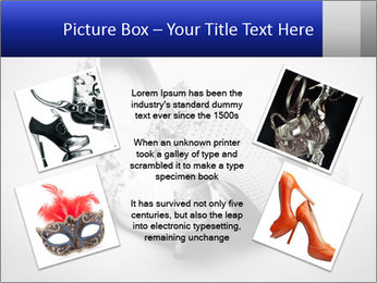 0000071788 PowerPoint Template - Slide 24